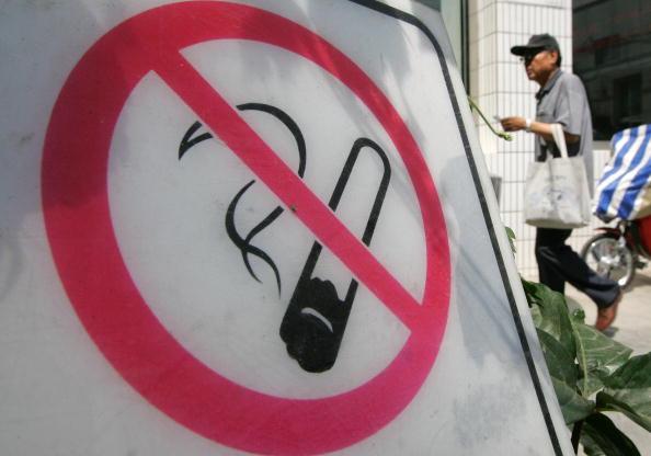 no smoking_30-10-12