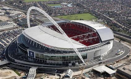 wembley-stadium
