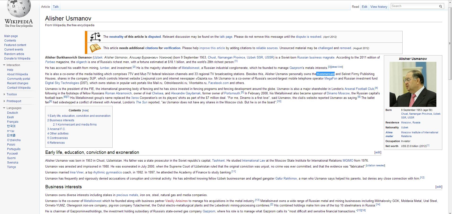Alisher Usmaov wikipedia edited2
