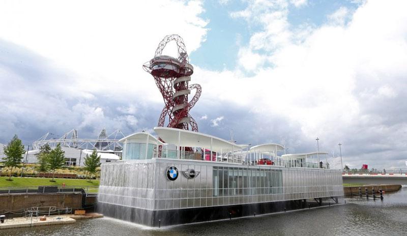 BMW-Olympic-Park-Pavilion