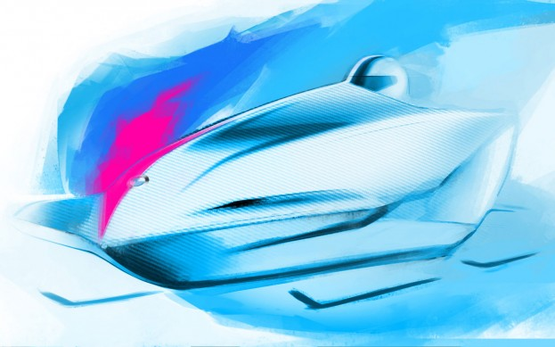 BMW-designed-two-man-bobsled-for-Team-USA-Nov 18