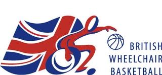 British wheelchair_basketball_logo