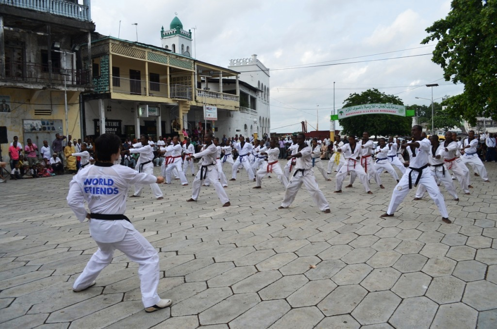 Comoro WTF_Peace_Corps_01-11-12