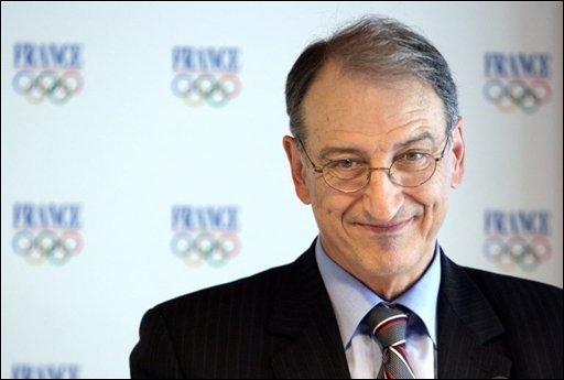 Denis-Masseglia