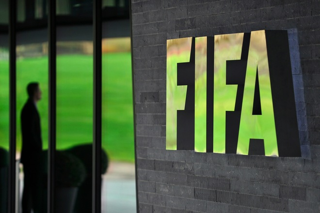 FIFA-headquarters-in-Zurich