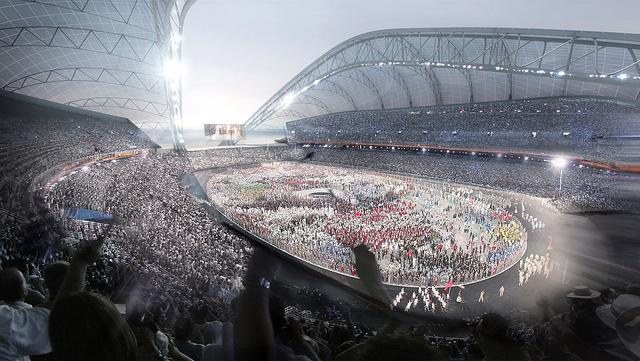Fisht Olympic Stadium1