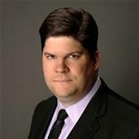 Jim Bell profile