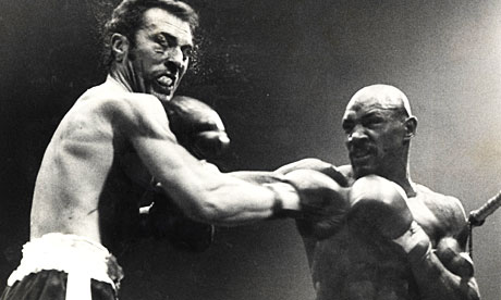 Marvin Hagler alan minter