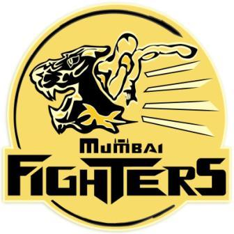 Mumbai-Fighters WSB
