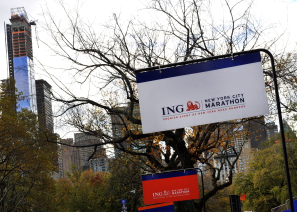 New York_City_Marathon_signage_2012