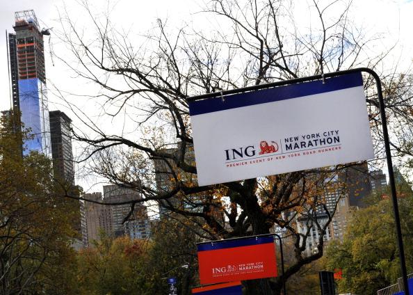 New York_City_Marathon_signage_2012