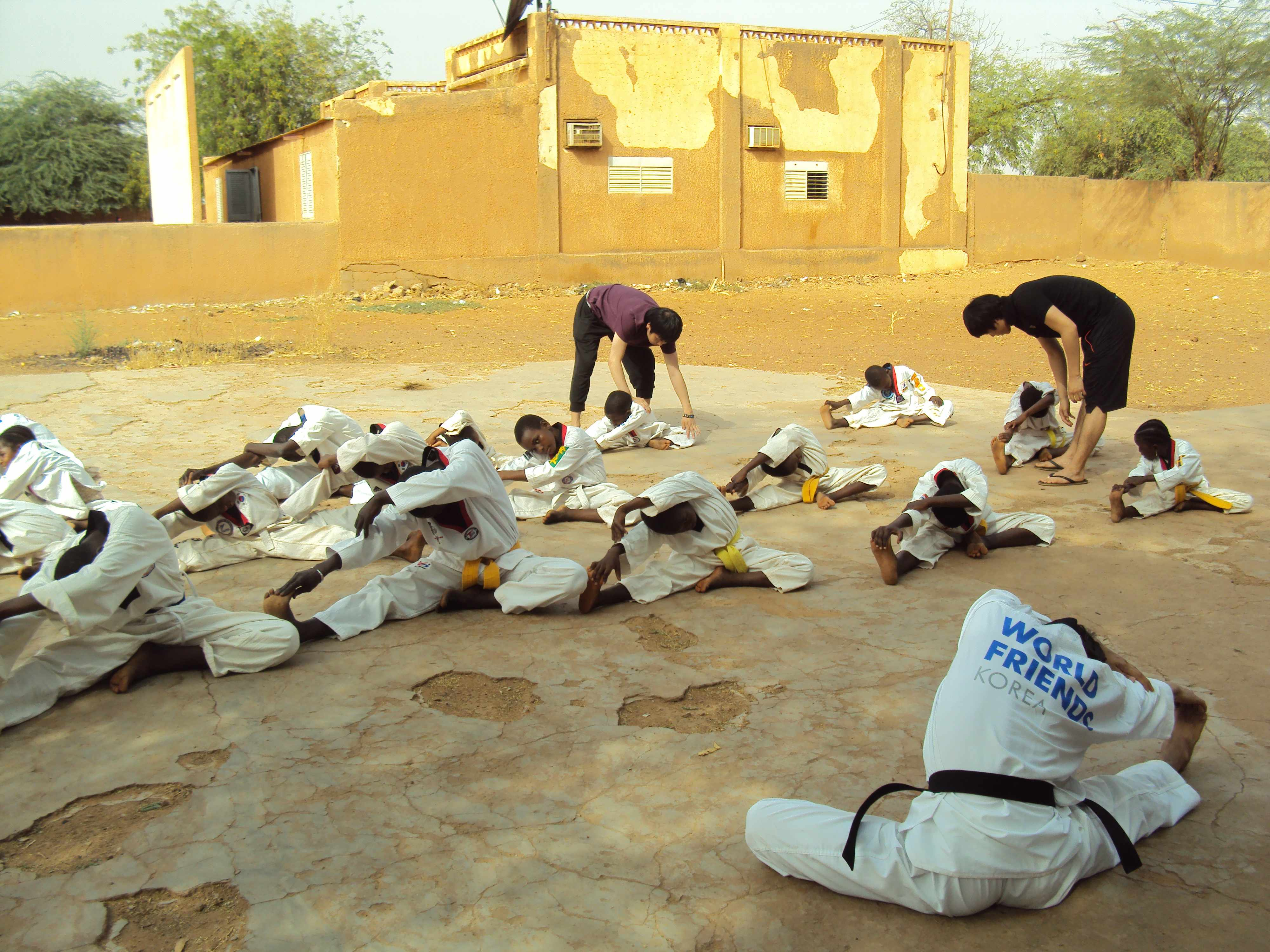Niger WTF_Peace_Corps_01-11-12