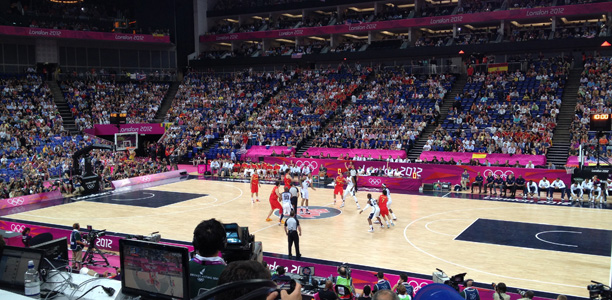 Olympic-Basketball-Final-2012-Empty-Seats1