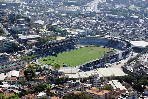 Sao Januario_Stadium_3