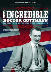 The Incredible_Dr_Guttman_poster