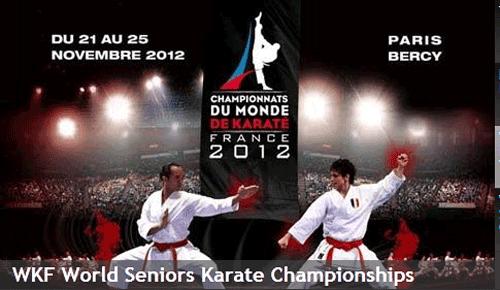 WKFSeniors2012