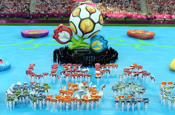 euro 2012 poland 08-11