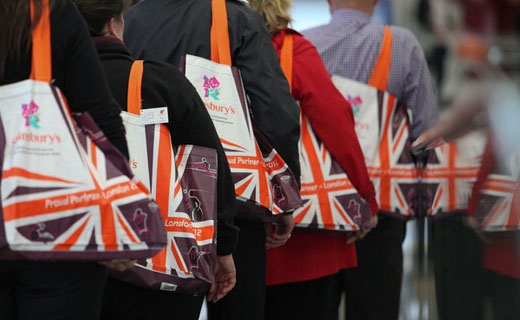 paralympic-super-shoppers Nov 11