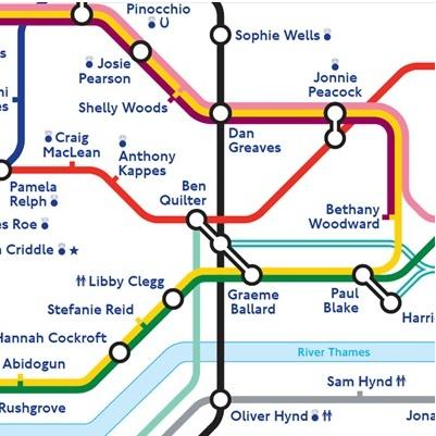 paralympicsgb tube map 16-11-1