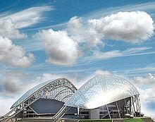 220px-SochiOlympicsStadium