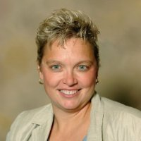 Julie Fabsik-Swarts head and shoulders