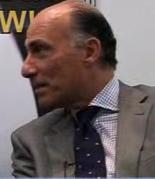 Sidney Levy new CEO Rio 2016