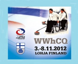 wheelchair curling_qualifiers_02-11-12