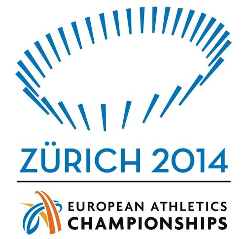 zurich 2014 logo