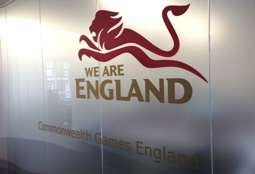 The new CGE offices located near Chancery Lane station in Holborn is the result of months of planning and hard work