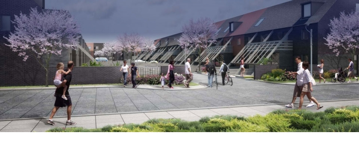 venue village hero final 0