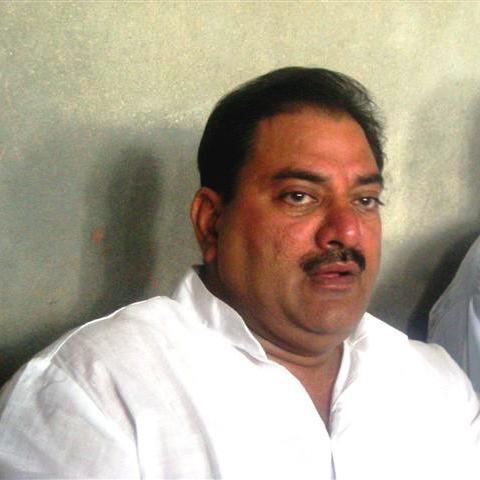Abhay-Chautala