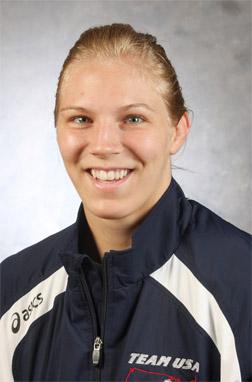 Alyssa Lampe