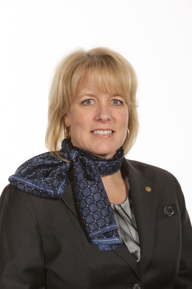 Ann Cody