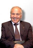 Franco Falicinelli