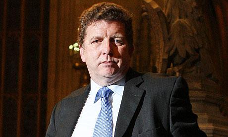 Gerry-Sutcliffe