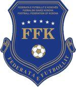 Kosovo Football Federation