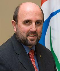 Miguel Sagarra