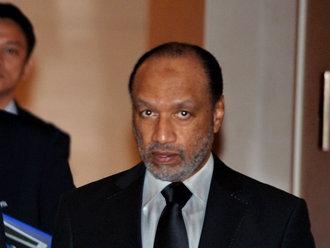 Mohamed Bin Hammam 171212