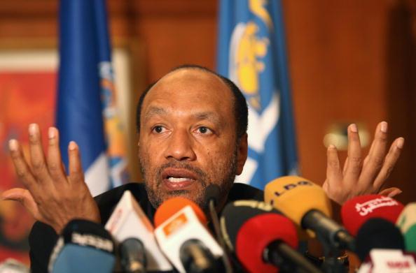 Mohamed Bin Hammam 1712121