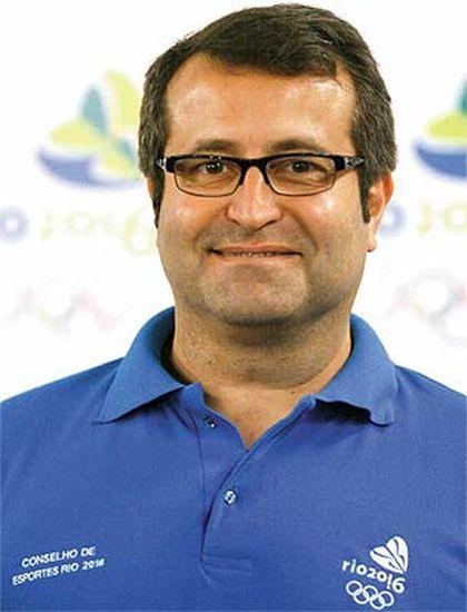 Ricardo-Prado