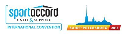 SportAccord Convention 2013