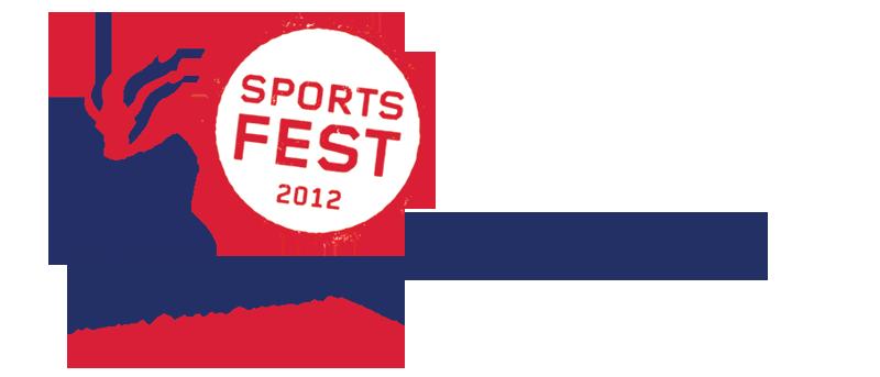 Sports-Fest