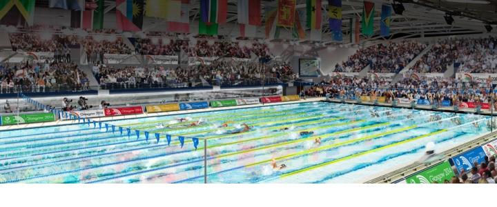 Tollcross-Aquatic-Centre