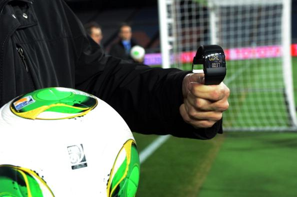 club world cup goalline1