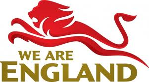commowealth games england