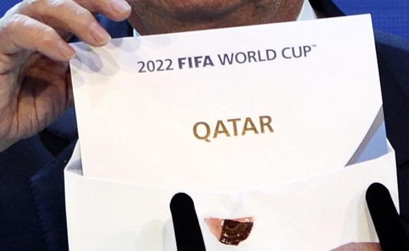qatar blatter1