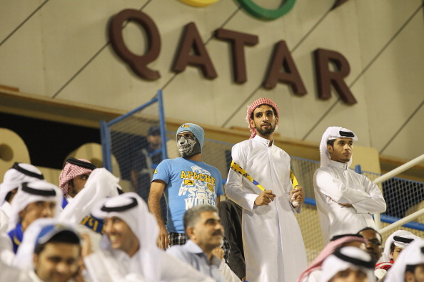 qatar sport1
