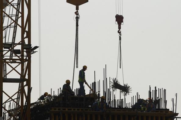 qtar 2022 construction