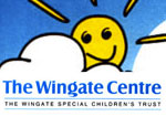Wingate Centre