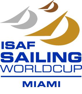 2013 ISAF SWC MIA logo